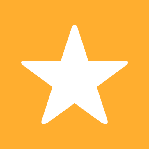 StarMe