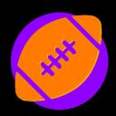 Discord NFL's avatar failed to load.