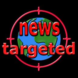 Logo for NT
