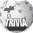 Wiki Trivia