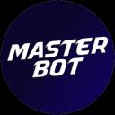 MasterBot's Avatar