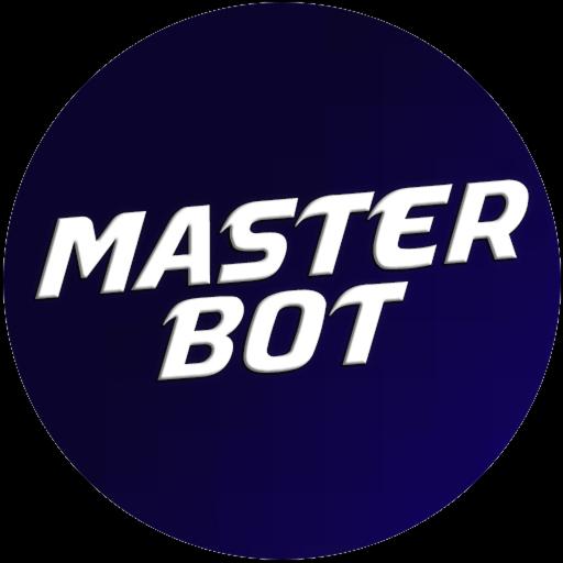 MasterBot Avatar
