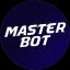 MasterBot