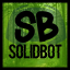 SolidBot avatar