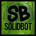 SolidBot#3157 Avatar