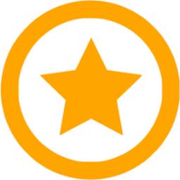 Star avatar