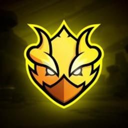 MyBrawlStats's Avatar