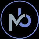 MythBot Radio