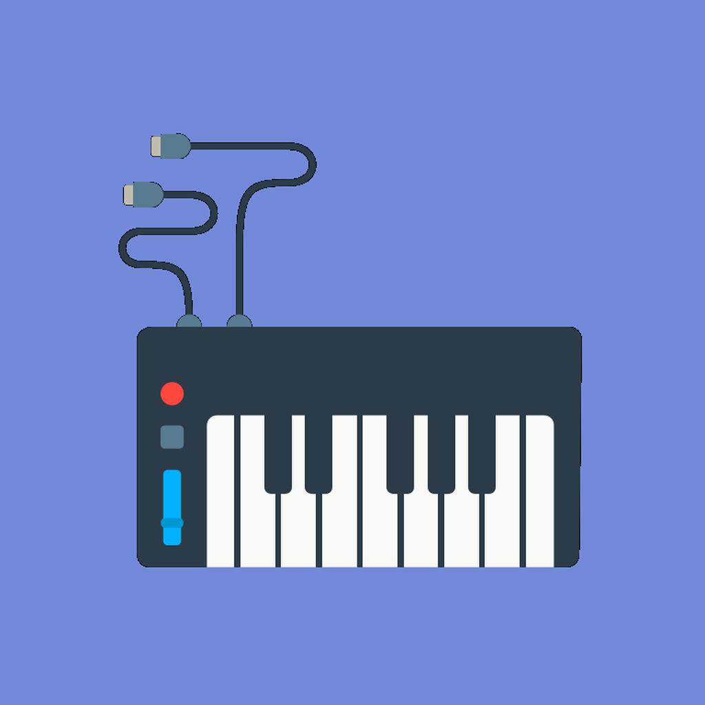 Composer Avatar