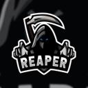Reaper's Avatar