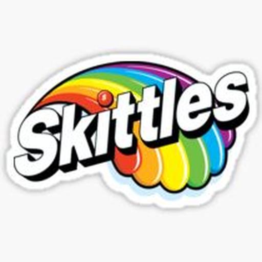 Skittles Avatar