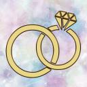 MarriageBot's Avatar