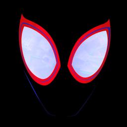 Logo for Spidey