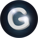 GentleBot
