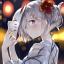 Hidoki avatar