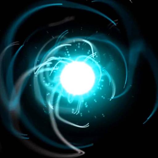 Scyther Avatar