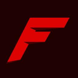Logo for Fusion