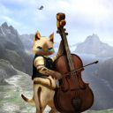 Orchestra Felyne