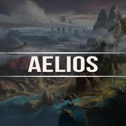 Aelios's Avatar