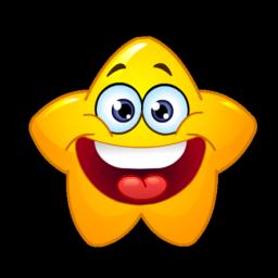 BeepBot avatar