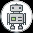 Mech Bot