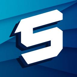 Logo for Simplicity