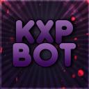 KxpBOT™