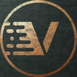 Logo for Vagos 7/24