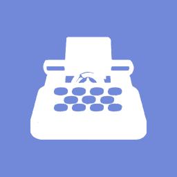 Logo for TypeRacer