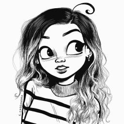 Ayla avatar