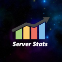 Server Stats's avatar failed to load.
