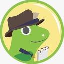 CoinGeckoBot