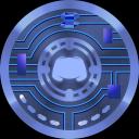 CryptoBot#2167 Avatar