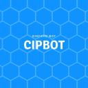 CipBot