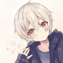 Reverse avatar