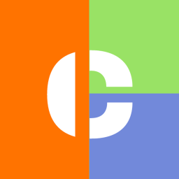 Logo for Codiac