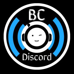 Logo for Bump Central