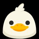 Quacky#1653's avatar