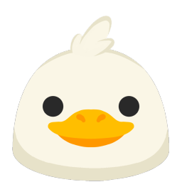 Avatar of Quacky