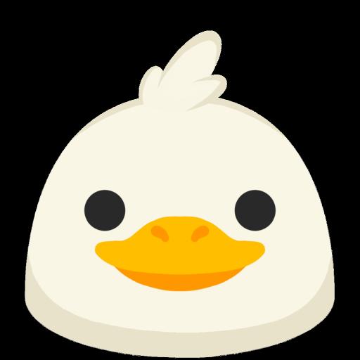 Avatar de Quacky