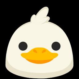 Quacky's Avatar