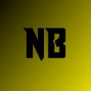 ! NacBot !