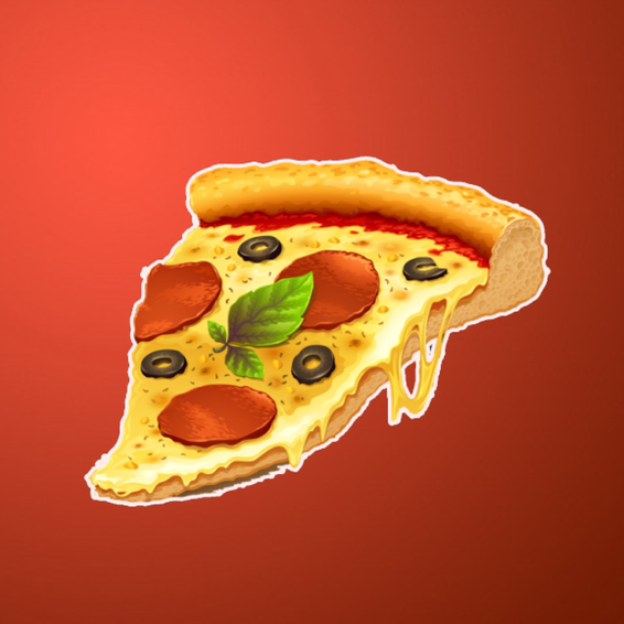 Pizza Porter 🍕#0161 - 478729456454729728