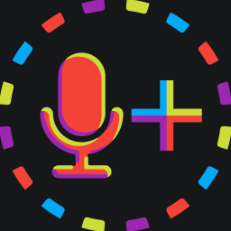 Logo for Auto Voice Channels