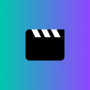 Streamcord Pro