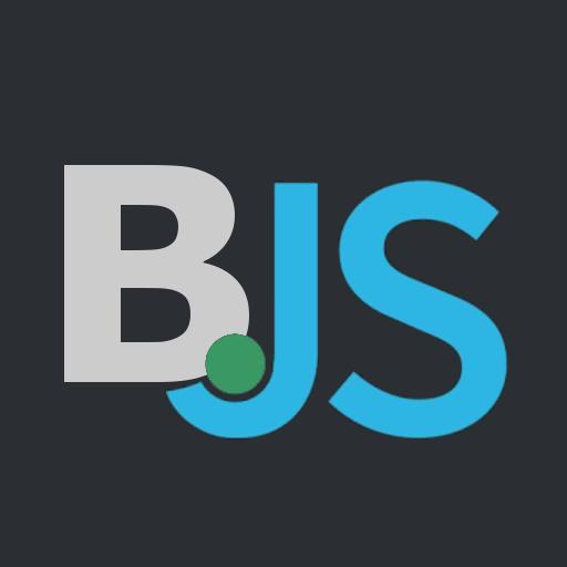 bot.js'nın Avatarı