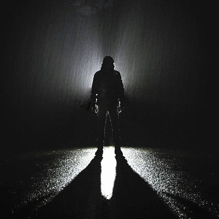 Shadow(c)