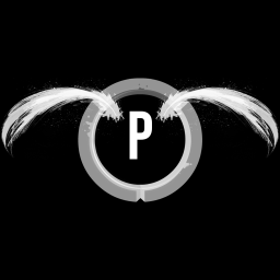 Logo for Pascal