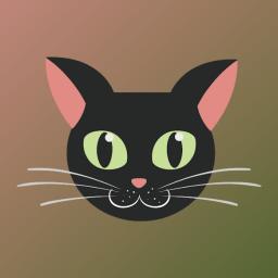 Logo for CatManiaBot™
