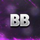 BeatzBot